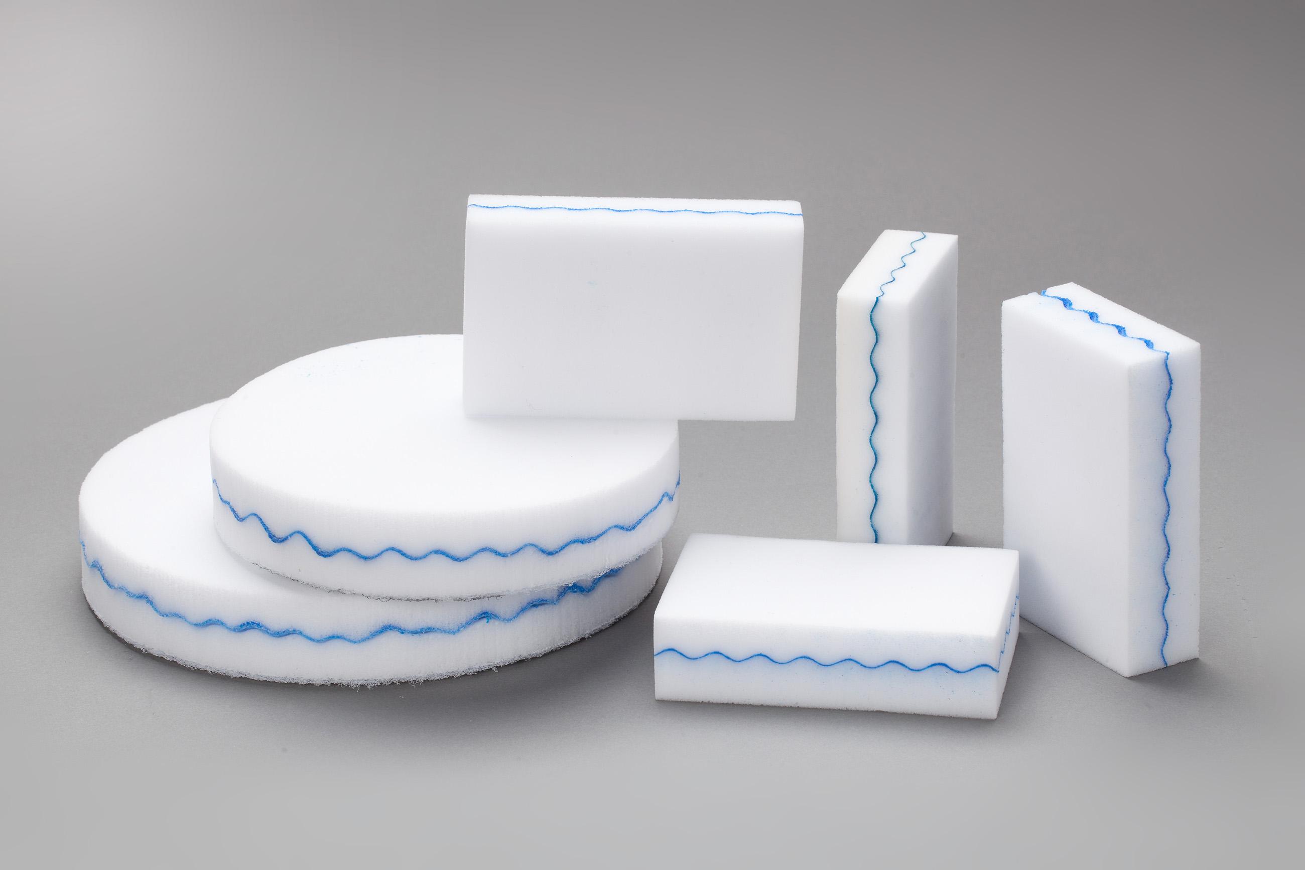 blue wave joest abrasives. Black Bedroom Furniture Sets. Home Design Ideas